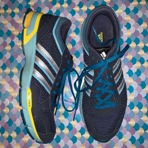Adidas Marathon 10 adiPRENE Sneakers Running Shoes